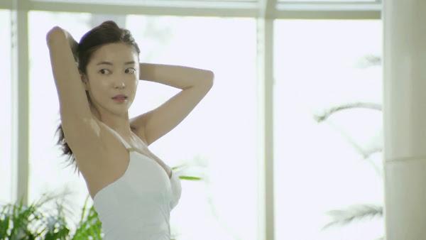 NS Yoon-G Yasisi
