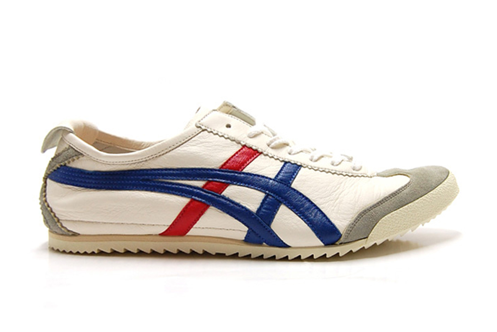 onitsuka mexico 66 deluxe