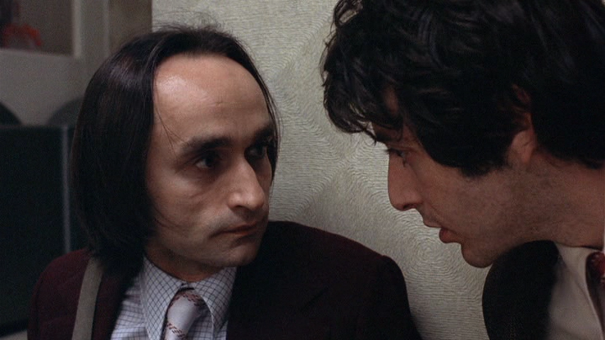 john cazale interviewjohn cazale wiki, john cazale pronunciation, john cazale height, john cazale, john cazale meryl streep, john cazale death, john cazale deer hunter, john cazale wife, john cazale grave, john cazale interview, john cazale actor, john cazale wikipedia, john cazale al pacino, john cazale dog day afternoon, john cazale awards, john cazale died, john cazale cause of death, john cazale imdb, john cazale meryl streep relationship, john cazale muerte