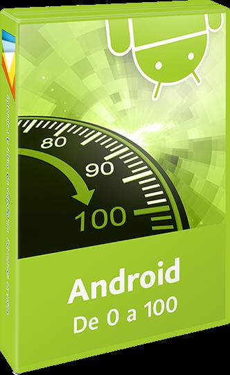 Android. De 0 a 10