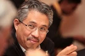 More than a decade after his first restructuring of MAS what makes Azman Mokhtar so sure he can do it now