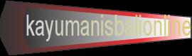 blog berbagi