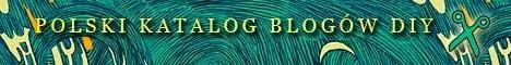 blogi diy