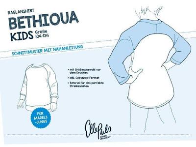 http://de.dawanda.com/product/91465395-ebook-bethioua-kids-schnittmuster-gr-104-134