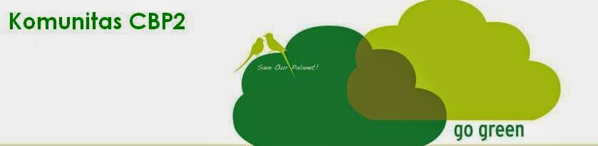 ..:: Perumahan Cilebut Bumi Pertiwi 2 ::..