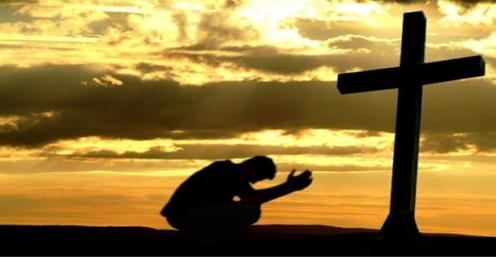 , dan yang berkenan kepada Allah. Itu adalah ibadahmu yang sejati