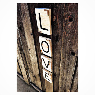 https://www.etsy.com/listing/240411420/love-rustic-scrabble-tiles?ref=shop_home_feat_4