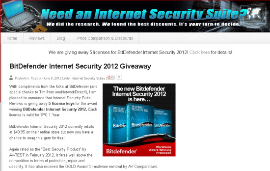 Free download license key bitdefender 2012. 2d animation software free dow