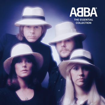 ABBA TheEssentialCollection zpsdcc14181 ABBA   The Essential Collection (2012)