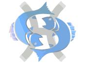 Horoscop Urania Pești, 4-10 mai 2014