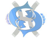 Horoscop Urania Pești, 1-7 septembrie 2013