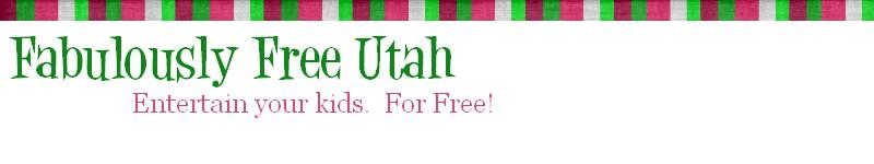 Fabulously Free Utah