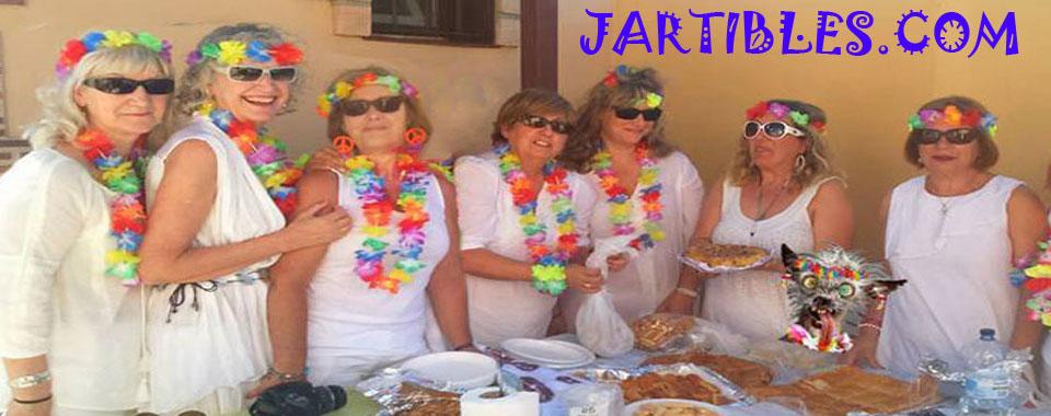Jartibles.com
