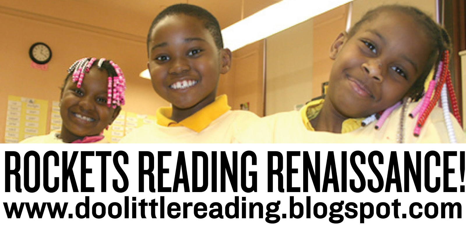 phyllis hunter on reading rockets reaction Phyllis c hunter is an internationally known literacy expert who has served as an advisor to the president of the united states and the secretary of education she says that reading is the new civil right.