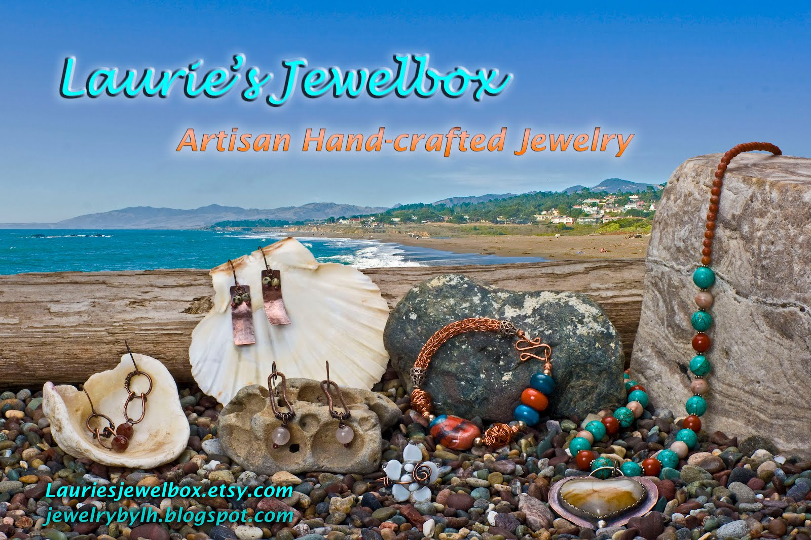 Laurie's Jewelbox