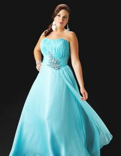 Вечірні сукні з корсетом фото