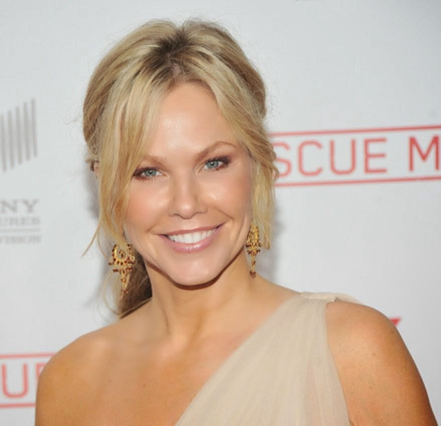 Andrea Roth Wallpapers Free Download