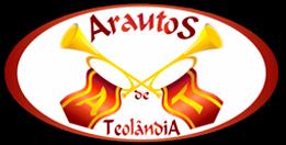 ARAUTOS DE TEOLÂNDIA