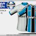 Grêmio FBPA Umbro 14-15 Kits by Éder Dias