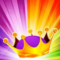 You Are A Chosen Princess!
