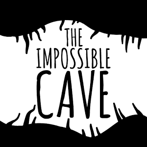 The Impossible Cave APK Full v1.01 Android Download