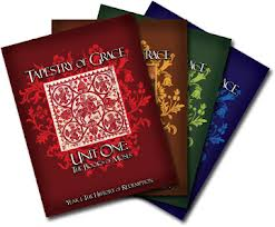 tapestry of grace homeschool history curriculum