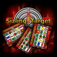play online free slot machines www sizling hot