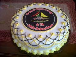 Defran Cake's