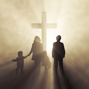 El Cristianismo es la Verdad
