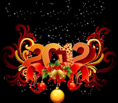http://4.bp.blogspot.com/-T3nFJU9hFlk/TuNp9C0-SOI/AAAAAAAAIbE/XROj8oaPbyU/s1600/New%2BYear%2B2012.png