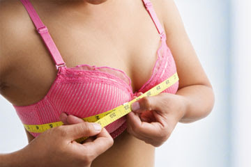 LingerieDiva.com Blog | How To Measure For Your Bra Size