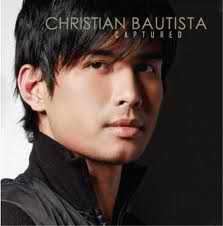 Christian Bautista transfers to Kapuso network