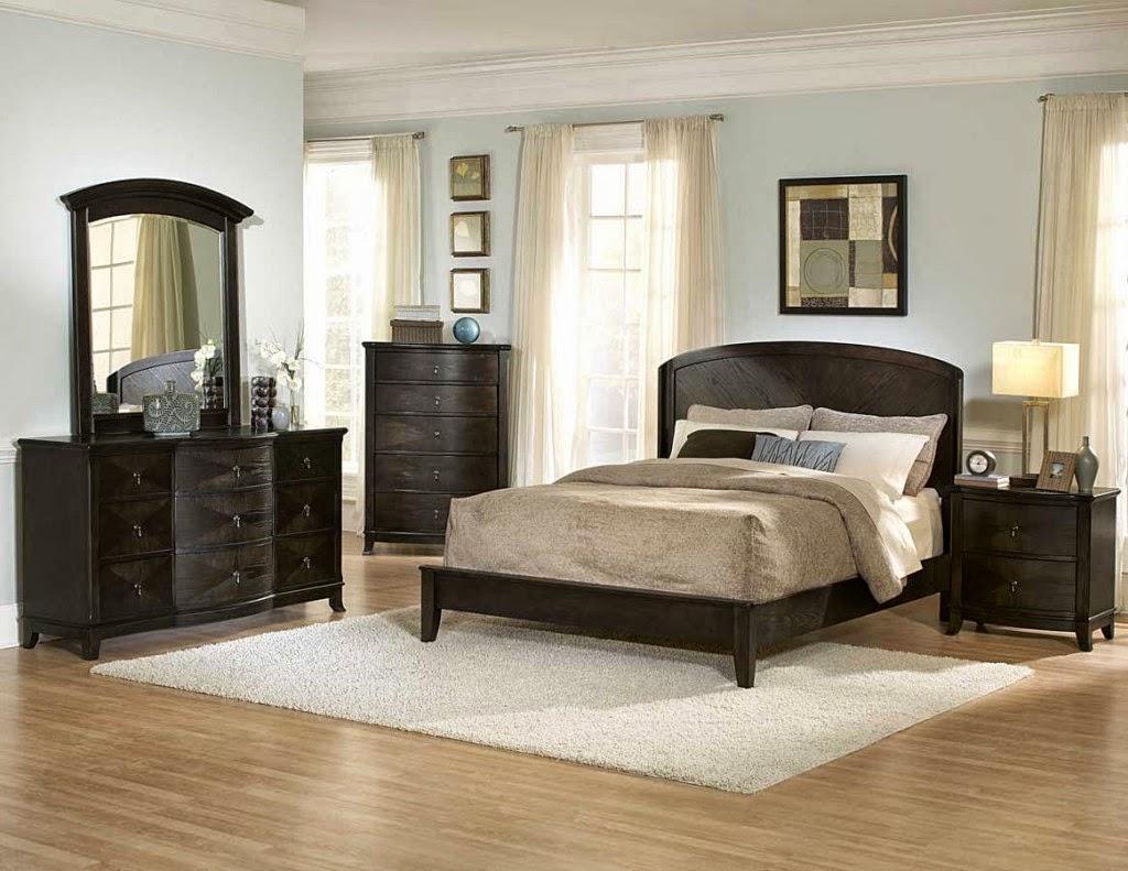 Comment organiser la chambre coucher d cor de maison for Chambre en desordre