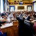 Senado sanciona construcción de nuevo aeropuerto internacional en Trinidad