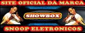 http://showboxworld.com/forum/index.php?p=/dashboard/entry/signin