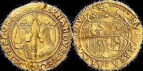 unidos desde 1492