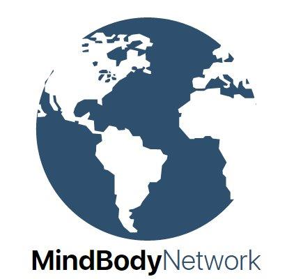 Mind Body Network Contributor