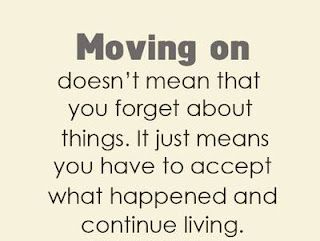 Quotes About Moving On 0010 3