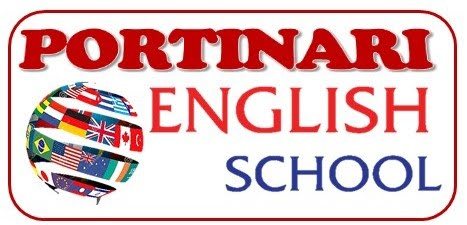 PORTINARI ENGLISH SCHOOL