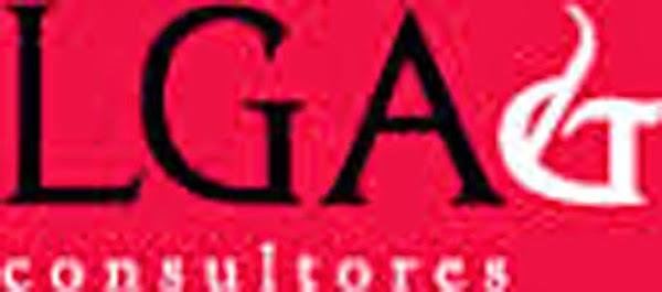 LGA consultores: asesoria la rioja