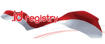 Pendaftaran Domain ID