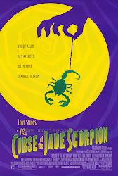 Baixar Filme O Escorpião de Jade (+ Legenda)