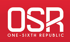 One Sixth Republic