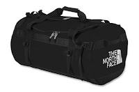 Bag North Face2