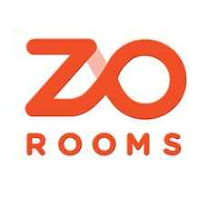 Zo Rooms: Sign-up & Get Rs. 100 in ZO Cash & Get 30% off on all hotels. : Buytoearn