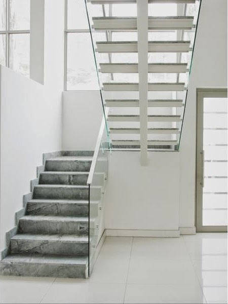 Genial Stairs Designs For Your Home