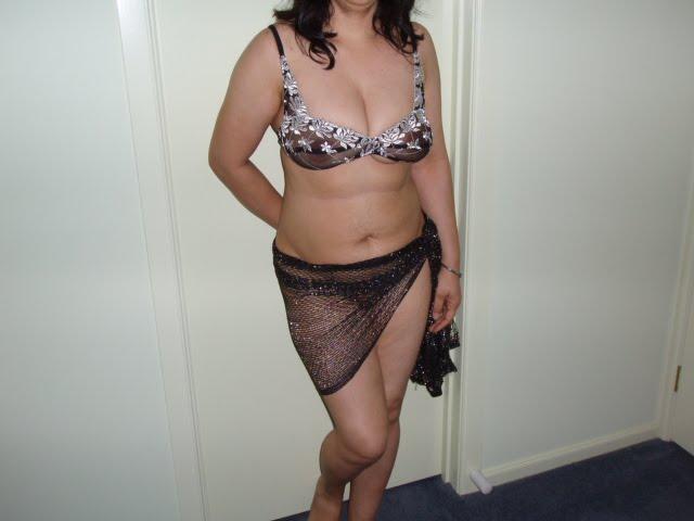 Naked girls on photobucket