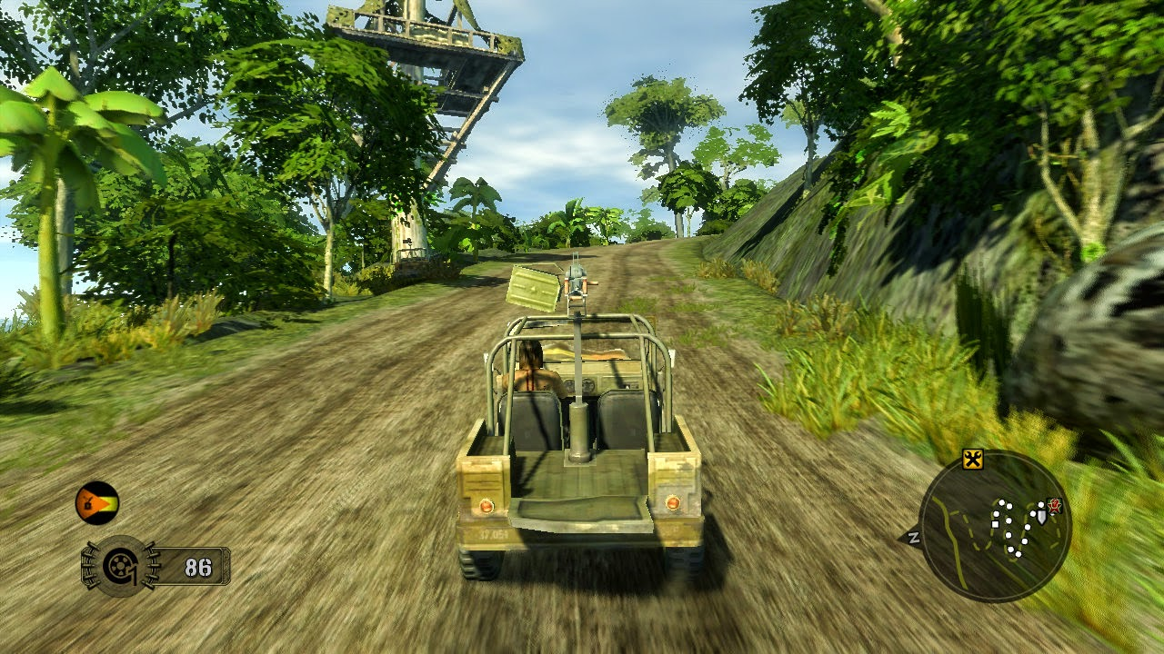 Games free mercenaries 2 world in flames free download for pc system requirements of mercenaries 2 world in flames altavistaventures Images