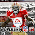 MADDEN NFL 13 | CFW 3.55 | PS3 ISO Games