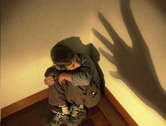 Trastornos psiquiátricos en la infancia